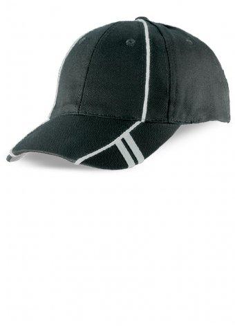 Cappellino ACE