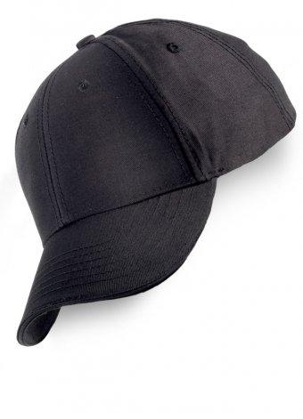 Cappellino Sport