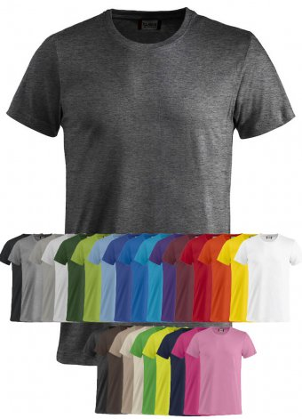 Tshirt basic