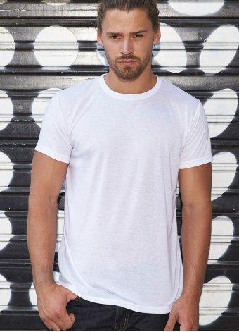 Tshirt CGTM062