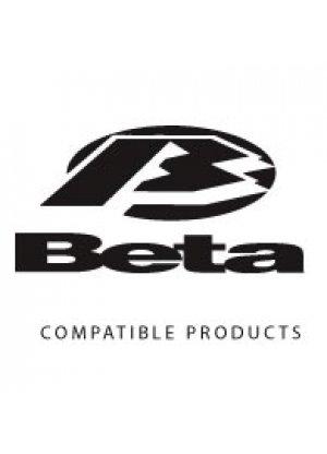 Dime moto BETA