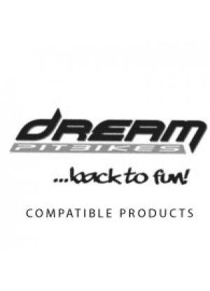 Dime moto Dream