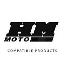 HM Moto