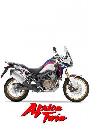 Honda  Adv/street