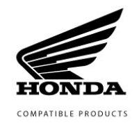 Honda grafiche