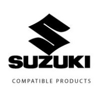 Suzuki grafiche