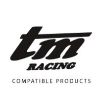 TM tabelle