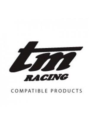 TM moto