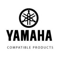 Yamaha grafiche