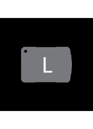 Lavagne L-MINI