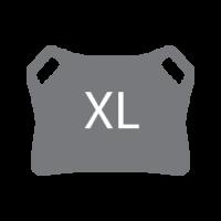 Lavagne XL