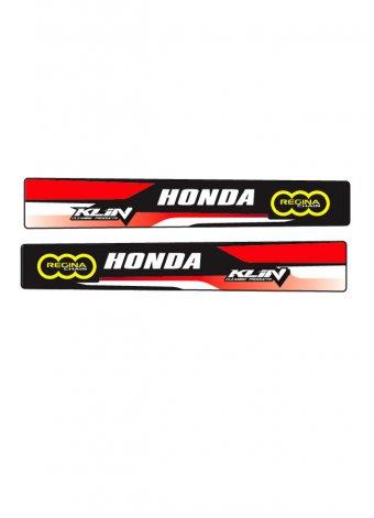 Forcellone Honda universale
