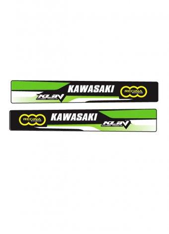 Forcellone Kawasaki universale