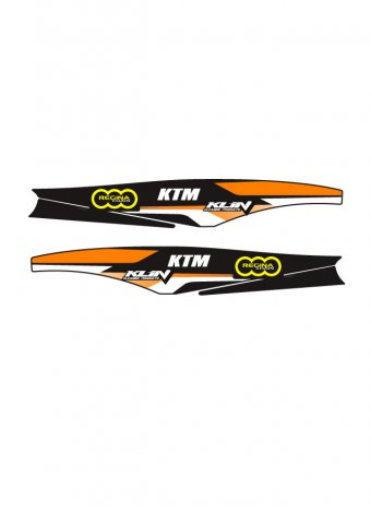 Forcellone Ktm universale