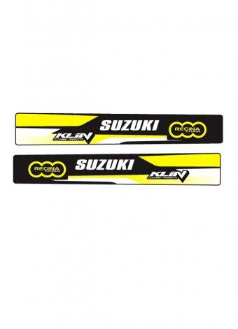 Forcellone Suzuki universale