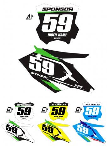 Kawasaki tabelle Bwinner
