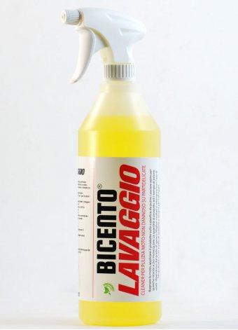 Detergente Lavaggio