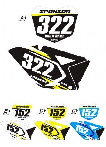 Suzuki tabelle Bwinner