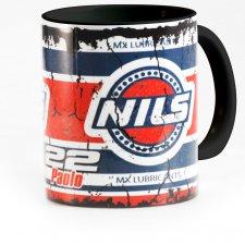 Perchè una tazza personalizzata?