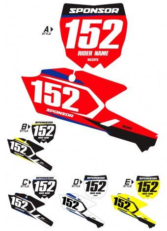 Yamaha tabelle Bwinner