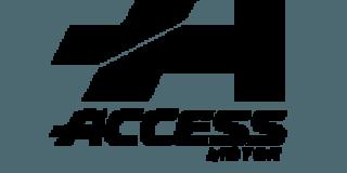Dime quad Access Motor