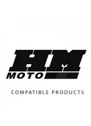 HM Moto grafiche