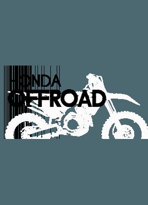 Honda Mx/En