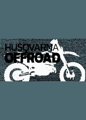Husqvarna offroad