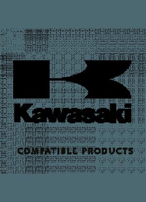 Kawasaki grafiche