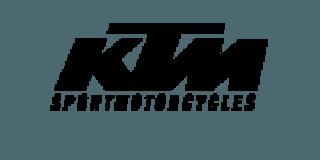 Dime moto KTM