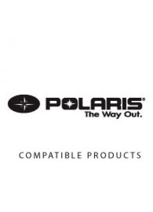 Dime moto Polaris