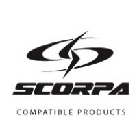 Dime moto Scorpa