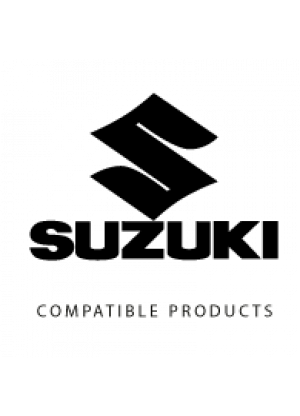 Dime quad SUZUKI
