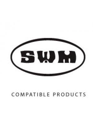 Dime moto SWM
