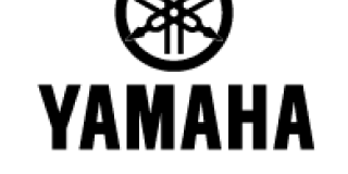 Dime moto YAMAHA