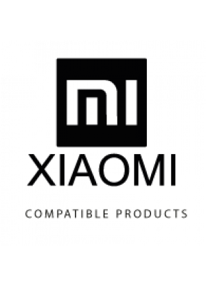 Dime monopattini Xiaomi