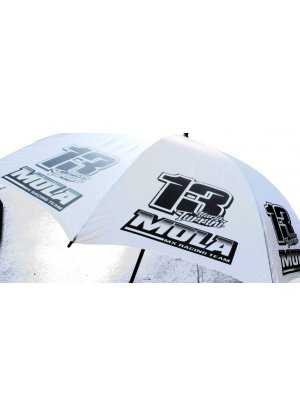 Ombrelli personalizzati